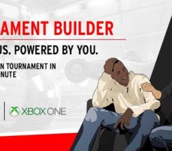 Tournament Builder from Gfinity (2)