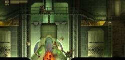 Rocketbirds 2Evolution (PS4Vita) (3)