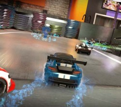 Table Top Racing World Tour (1)