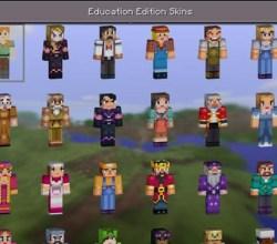 Minecraft Education Edition (4)