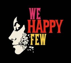 We Happy Few (2)