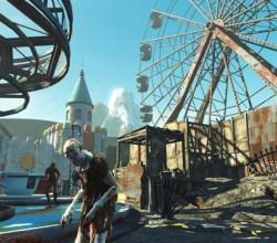 Fallout4 Nuka World