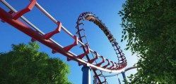 planet rollercoaster (2)