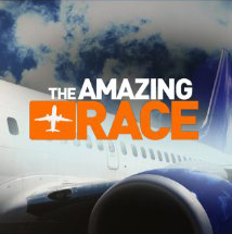 The Amazing Race Mongolia - Season 10, Episode 2 with GER to GER Mongolia