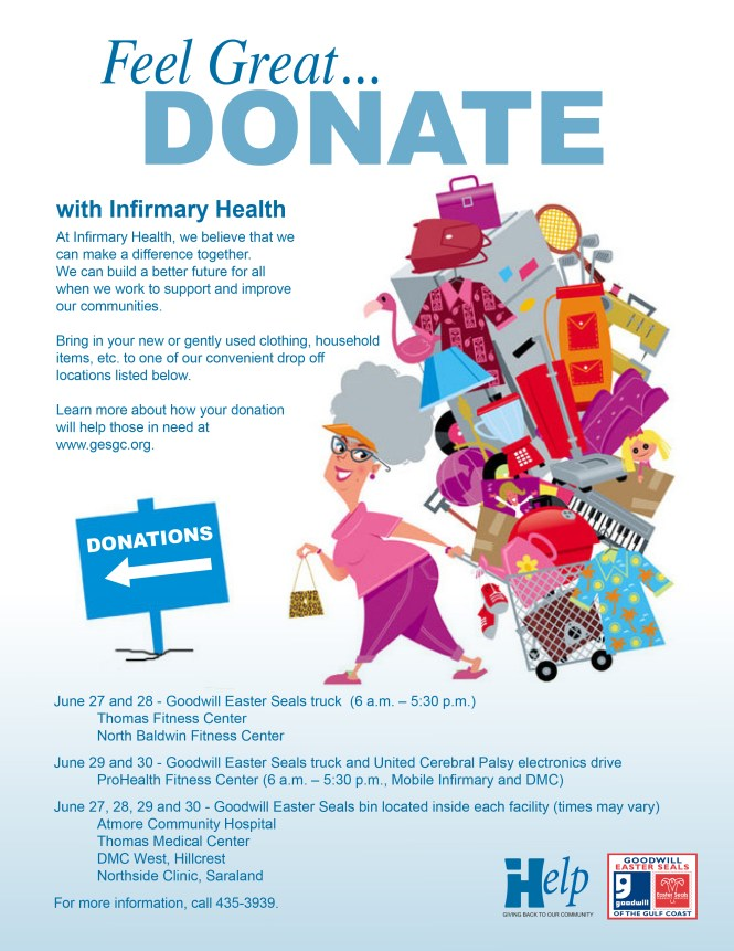 iHelpflyer (goodwill)2016 (a)