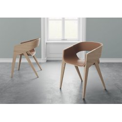 Small Crop Of Modern Comfortable Chairs