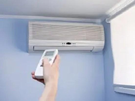 aire-acondicionado1