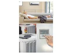 aire-acondicionado5