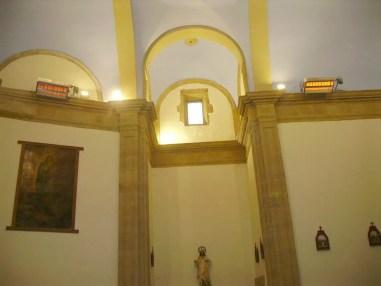 Zubieta, Guipuzcoa