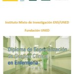 gestion clinica
