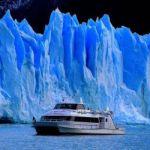 incroyables-icebergs-10614281