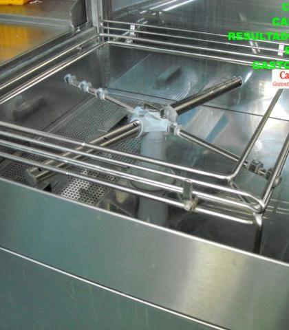 lavaplatos sin cal3