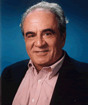 Guillermo ODonnell