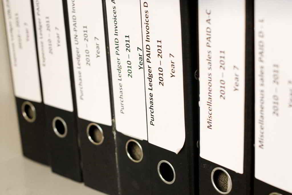 Los informes especiales de auditoria - GestioPolis - formatos de informes gerenciales