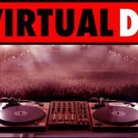 Universal Virtual DJ 8 Serial Key Generator