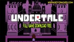 Undertale Game Free Download Full