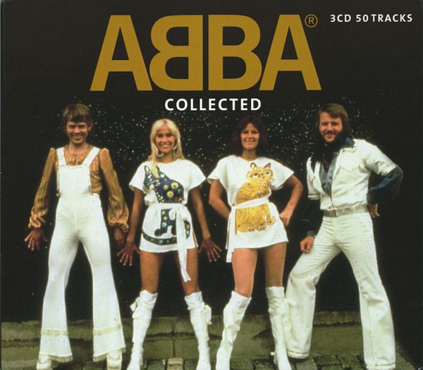 country holland released 2010 format 3cd catalogue 533 377 7 tracks . 1141 x 1000.Nhac Happy New Year Abba