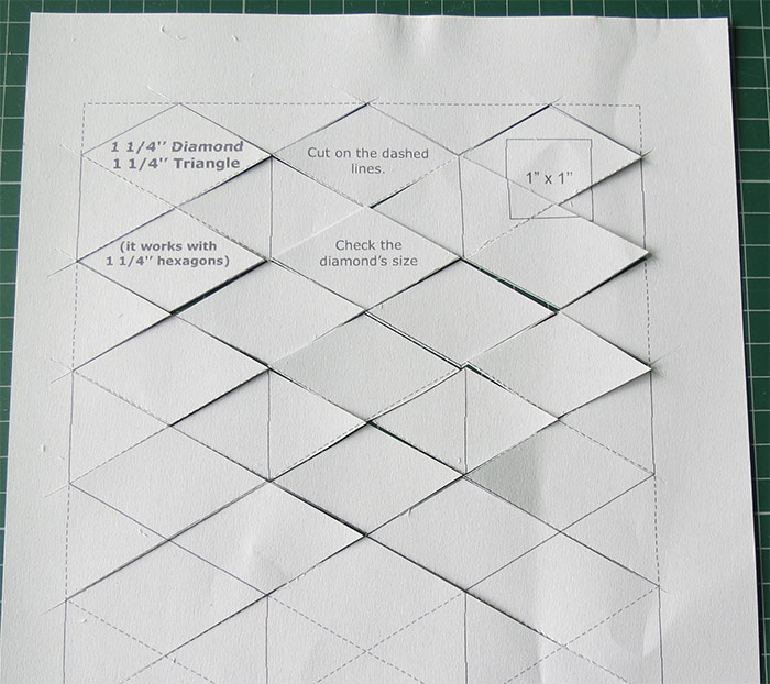 Diamond Kite Template Image collections - Template Design Ideas - kite template
