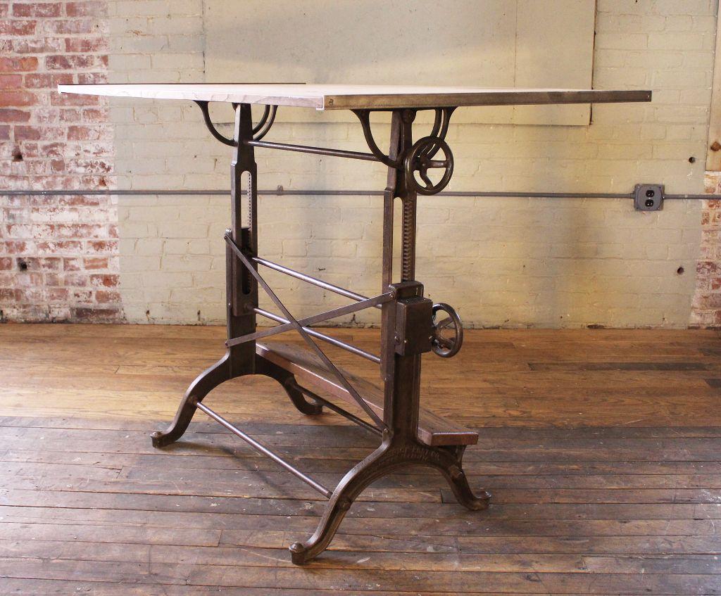 drafting table atlanta antique drafting table craigslist