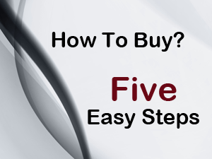 how-to-buy