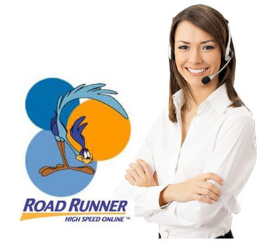 Roadrunner Phone Number 1-833-455-2100 Technical Support