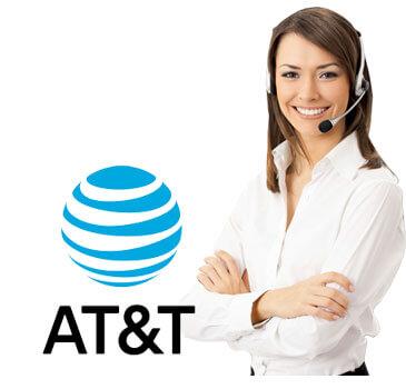 ATT Support Phone Number ATT Contact Us
