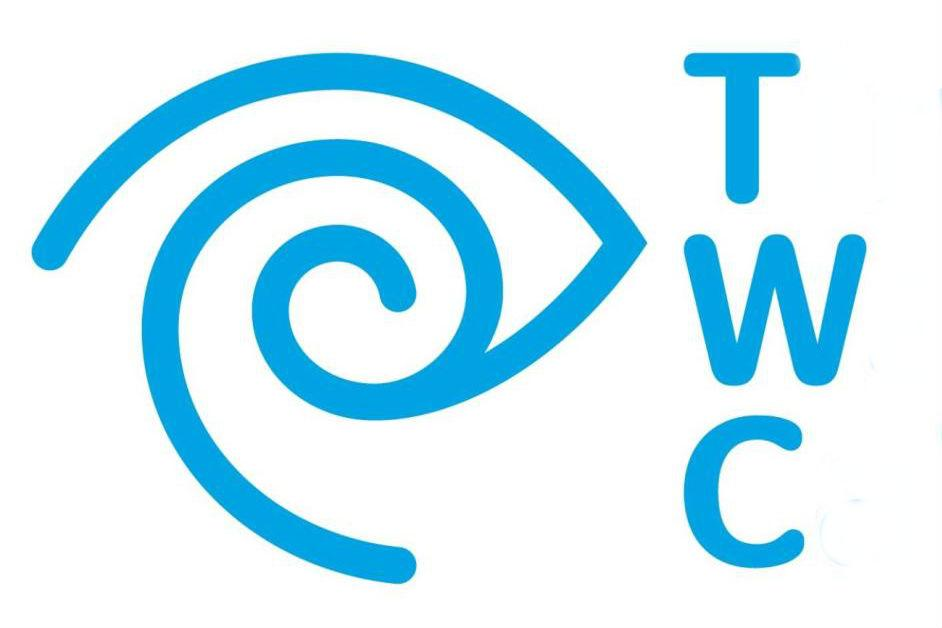 Time Warner Cable Customer Service Number - 1-800-892-4357