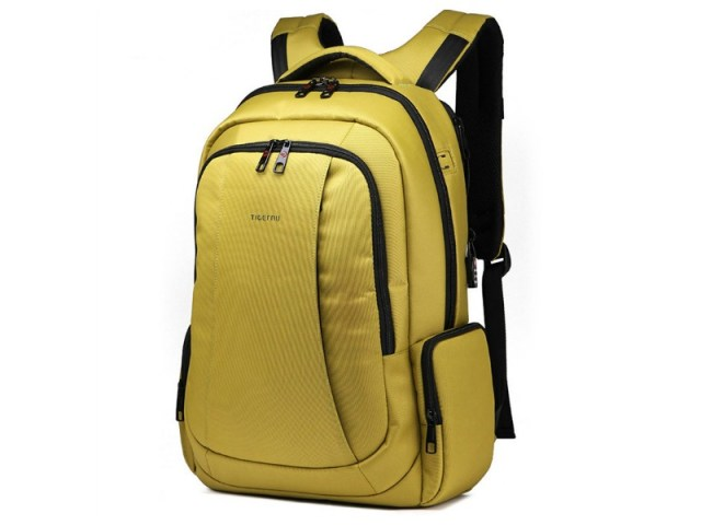 Tigernu Laptop Backpack with Anti-Theft Features