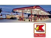 PANTRY INC - FORM 8-K - EX-99.2 - PRESENTATION - January ...