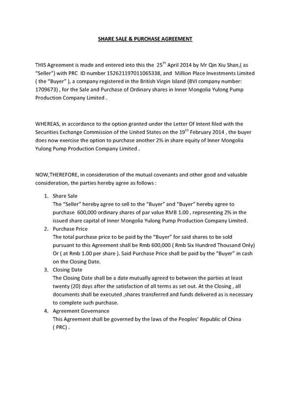 Sample Term Sheet 9+ sample term sheet awards templates sample - sample stock purchase agreement