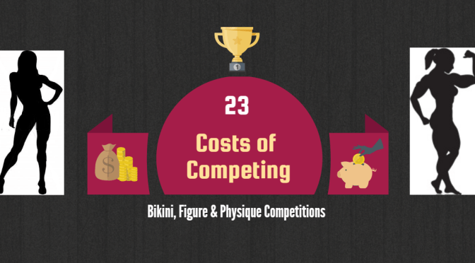 23 Costs of Competing featured