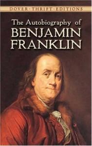 benjamin-franklin-cover