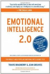 Emotional_Intelligence_2.0