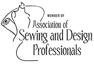 AssnSewing&DesignPros