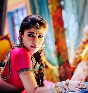 Salman Hd Wallpaper Actress Nayanthara Cute Amp Latest Photoshoot Gallery