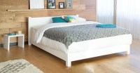 Low Tokyo Bed (Space Saving)   Get Laid Beds