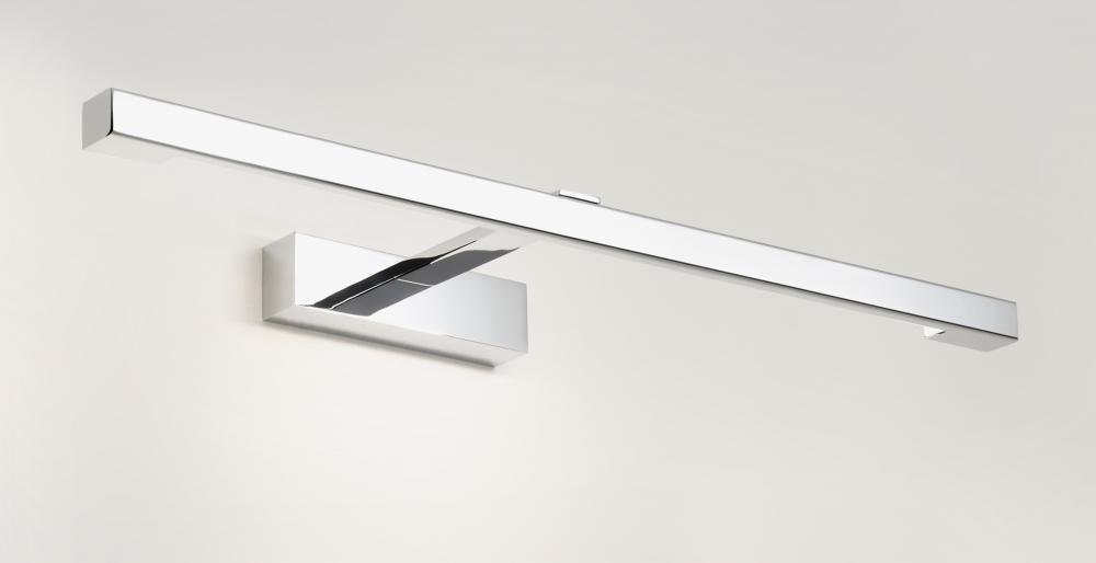 ... Badezimmerleuchten Astro Kashima T5\/LED Wandleuchte Badezimmerleuchte  Günstig Kaufen   Badezimmerleuchten ...