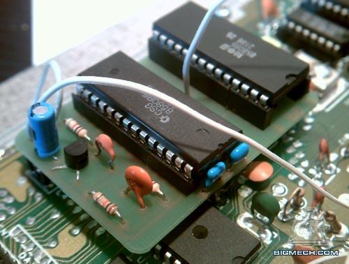 circuit bending general hardware how to