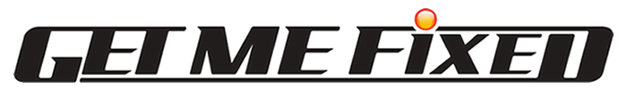 cropped-GMF_Logo.png