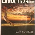 Magazines & Media