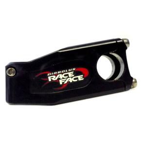 raceface-diabolus-70mm-10-deg-rise-mtb-25-4mm-handlebar-1-1-8-stem-alloy-black-262213390091-2