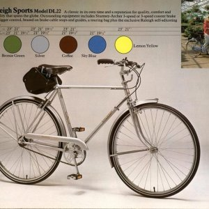 Raleigh Sports DL22 1976_lg