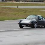 Porsche Alastaro