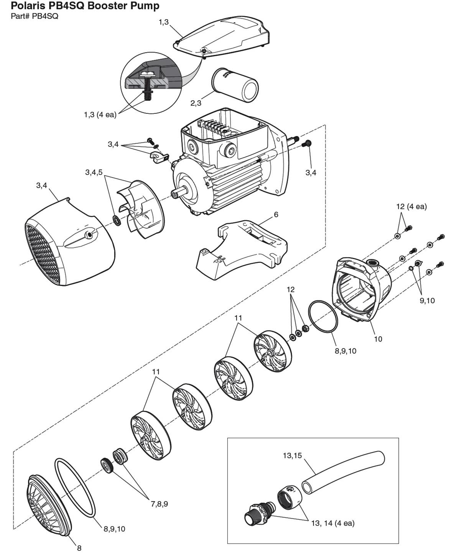 115v 230v motor wiring diagram
