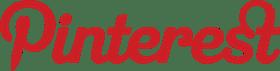 Pinterest for Realtors