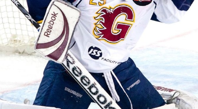 guildford-flames