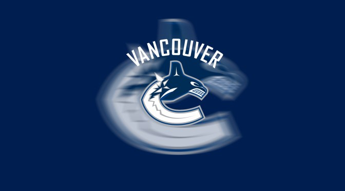 vancouver-canucks-blurred-logo-top-hockey-348477