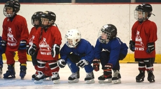 littlekidshockey_display_image