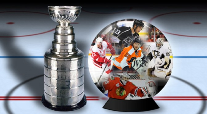 http://i0.wp.com/www.getrealhockey.com/wp-content/uploads/2014/10/Hockey-Crystal-ball.jpg?resize=672%2C372