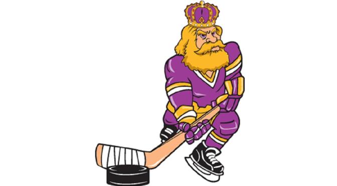 King Hockey
